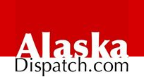 The Alaska Dispatch article about Polarflight90